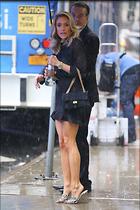 Celebrity Photo: Kristin Cavallari 1600x2400   612 kb Viewed 16 times @BestEyeCandy.com Added 25 days ago