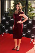 Celebrity Photo: Lisa Snowdon 1200x1800   240 kb Viewed 83 times @BestEyeCandy.com Added 163 days ago