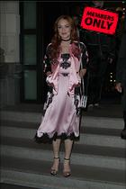 Celebrity Photo: Lindsay Lohan 2362x3543   1.5 mb Viewed 1 time @BestEyeCandy.com Added 47 days ago