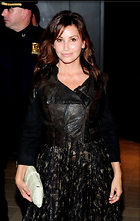 Celebrity Photo: Gina Gershon 2217x3500   810 kb Viewed 27 times @BestEyeCandy.com Added 57 days ago