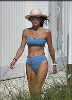 Celebrity Photo: Bethenny Frankel 1200x1681   280 kb Viewed 18 times @BestEyeCandy.com Added 28 days ago