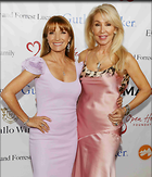 Celebrity Photo: Jane Seymour 3098x3600   385 kb Viewed 21 times @BestEyeCandy.com Added 53 days ago