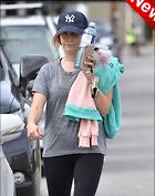 Celebrity Photo: Ashley Tisdale 2373x3000   598 kb Viewed 9 times @BestEyeCandy.com Added 5 days ago