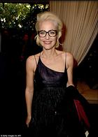 Celebrity Photo: Gillian Anderson 634x886   89 kb Viewed 52 times @BestEyeCandy.com Added 116 days ago