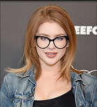 Celebrity Photo: Renee Olstead 540x594   180 kb Viewed 18 times @BestEyeCandy.com Added 28 days ago