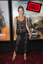 Celebrity Photo: Elsa Pataky 2400x3600   1.6 mb Viewed 1 time @BestEyeCandy.com Added 133 days ago
