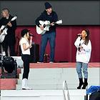 Celebrity Photo: Ariana Grande 800x800   128 kb Viewed 26 times @BestEyeCandy.com Added 22 days ago