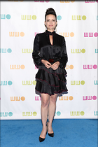 Celebrity Photo: Carla Gugino 1200x1800   286 kb Viewed 101 times @BestEyeCandy.com Added 116 days ago