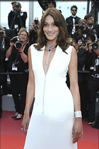 Celebrity Photo: Carla Bruni 2000x3000   449 kb Viewed 78 times @BestEyeCandy.com Added 342 days ago