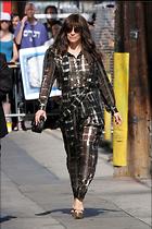 Celebrity Photo: Evangeline Lilly 10 Photos Photoset #416671 @BestEyeCandy.com Added 28 days ago