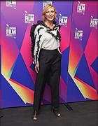 Celebrity Photo: Cate Blanchett 1790x2306   474 kb Viewed 20 times @BestEyeCandy.com Added 42 days ago