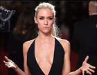 Celebrity Photo: Kristin Cavallari 1200x922   96 kb Viewed 15 times @BestEyeCandy.com Added 15 days ago