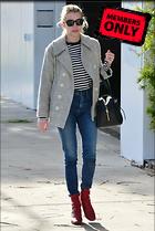 Celebrity Photo: Emma Roberts 2400x3590   1.7 mb Viewed 1 time @BestEyeCandy.com Added 2 days ago