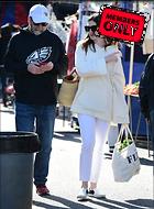 Celebrity Photo: Anne Hathaway 2464x3352   2.1 mb Viewed 0 times @BestEyeCandy.com Added 30 days ago