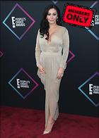 Celebrity Photo: Jenni Farley 3000x4200   2.4 mb Viewed 0 times @BestEyeCandy.com Added 210 days ago