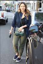 Celebrity Photo: Jessica Alba 1200x1800   272 kb Viewed 16 times @BestEyeCandy.com Added 35 days ago