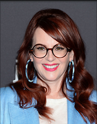 Celebrity Photo: Megan Mullally 1200x1533   271 kb Viewed 96 times @BestEyeCandy.com Added 372 days ago