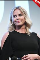 Celebrity Photo: Charlize Theron 800x1201   76 kb Viewed 34 times @BestEyeCandy.com Added 11 days ago