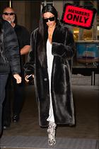 Celebrity Photo: Kimberly Kardashian 1942x2917   2.6 mb Viewed 0 times @BestEyeCandy.com Added 2 days ago