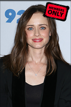 Celebrity Photo: Alexis Bledel 3131x4698   1.7 mb Viewed 0 times @BestEyeCandy.com Added 36 days ago