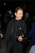 Celebrity Photo: Kate Moss 1200x1800   180 kb Viewed 33 times @BestEyeCandy.com Added 261 days ago