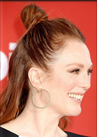Celebrity Photo: Julianne Moore 1200x1687   349 kb Viewed 16 times @BestEyeCandy.com Added 15 days ago