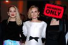 Celebrity Photo: Diane Kruger 4638x3092   1.4 mb Viewed 3 times @BestEyeCandy.com Added 14 days ago