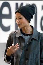 Celebrity Photo: Thandie Newton 1200x1800   376 kb Viewed 6 times @BestEyeCandy.com Added 20 days ago