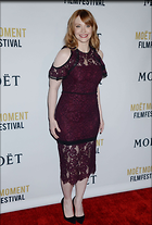 Celebrity Photo: Bryce Dallas Howard 1350x2000   266 kb Viewed 15 times @BestEyeCandy.com Added 53 days ago