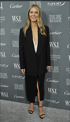 Celebrity Photo: Gwyneth Paltrow 1200x2090   328 kb Viewed 51 times @BestEyeCandy.com Added 15 days ago