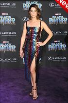 Celebrity Photo: Cobie Smulders 2100x3150   787 kb Viewed 30 times @BestEyeCandy.com Added 12 days ago