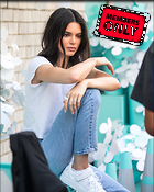 Celebrity Photo: Kendall Jenner 3200x4000   1.8 mb Viewed 0 times @BestEyeCandy.com Added 17 minutes ago