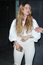 Celebrity Photo: Joanna Levesque 1200x1804   256 kb Viewed 64 times @BestEyeCandy.com Added 158 days ago
