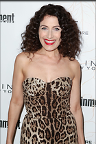 Celebrity Photo: Lisa Edelstein 1200x1800   307 kb Viewed 48 times @BestEyeCandy.com Added 86 days ago