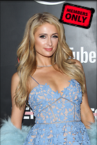 Celebrity Photo: Paris Hilton 2400x3600   2.2 mb Viewed 3 times @BestEyeCandy.com Added 8 hours ago
