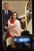 Celebrity Photo: Angelina Jolie 1999x3000   505 kb Viewed 25 times @BestEyeCandy.com Added 124 days ago