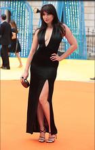 Celebrity Photo: Daisy Lowe 800x1251   57 kb Viewed 9 times @BestEyeCandy.com Added 27 days ago