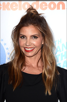 Celebrity Photo: Charisma Carpenter 2384x3600   1,004 kb Viewed 49 times @BestEyeCandy.com Added 53 days ago