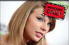 Celebrity Photo: Taylor Swift 7360x4912   8.3 mb Viewed 26 times @BestEyeCandy.com Added 3 years ago