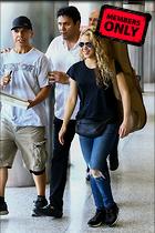 Celebrity Photo: Shakira 2133x3200   3.4 mb Viewed 0 times @BestEyeCandy.com Added 22 minutes ago