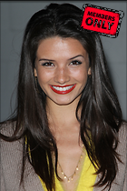 Celebrity Photo: Alice Greczyn 2400x3600   1.3 mb Viewed 3 times @BestEyeCandy.com Added 160 days ago