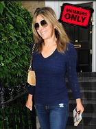 Celebrity Photo: Elizabeth Hurley 2200x2962   2.3 mb Viewed 0 times @BestEyeCandy.com Added 56 days ago