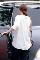 Celebrity Photo: Natalie Portman 800x1201   113 kb Viewed 11 times @BestEyeCandy.com Added 22 days ago
