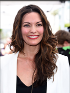 Celebrity Photo: Alana De La Garza 1200x1585   173 kb Viewed 116 times @BestEyeCandy.com Added 304 days ago
