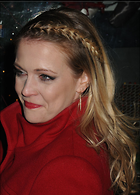 Celebrity Photo: Melissa Joan Hart 1200x1670   290 kb Viewed 69 times @BestEyeCandy.com Added 127 days ago