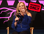 Celebrity Photo: Melissa Joan Hart 3000x2339   2.2 mb Viewed 0 times @BestEyeCandy.com Added 186 days ago