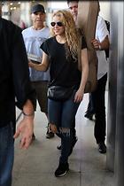 Celebrity Photo: Shakira 1500x2250   328 kb Viewed 12 times @BestEyeCandy.com Added 59 days ago
