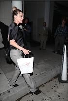 Celebrity Photo: Ellen Pompeo 1200x1782   244 kb Viewed 13 times @BestEyeCandy.com Added 83 days ago