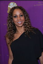 Celebrity Photo: Holly Robinson Peete 1200x1800   186 kb Viewed 49 times @BestEyeCandy.com Added 292 days ago