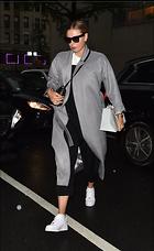 Celebrity Photo: Maria Sharapova 1200x1955   219 kb Viewed 7 times @BestEyeCandy.com Added 17 days ago